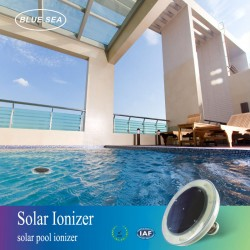 Eco-Pool Lot de 4 pcs