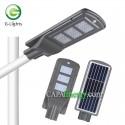 Lampione a LED Solar Street 60 W