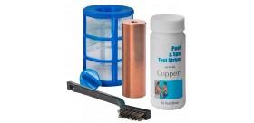 Kit di manutenzione per ionizzatore