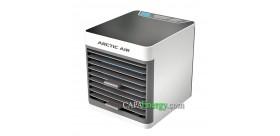 Mini Aire Acondicionado USB Arctic Aire Acondicionado Ultra Portátil