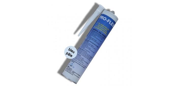 PROFLEX Putty Glue Light Blue