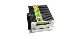 Controlador de carga híbrido IstaBreeze® i - HCC-850 en 48 voltios