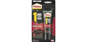 Pattex 1 for all high tack