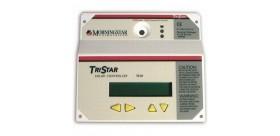 TriStar Digitales Messgerät