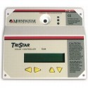 TriStar Digital Meter