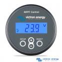 MPPT control Victron - contrôleur pour régulateur MPPT