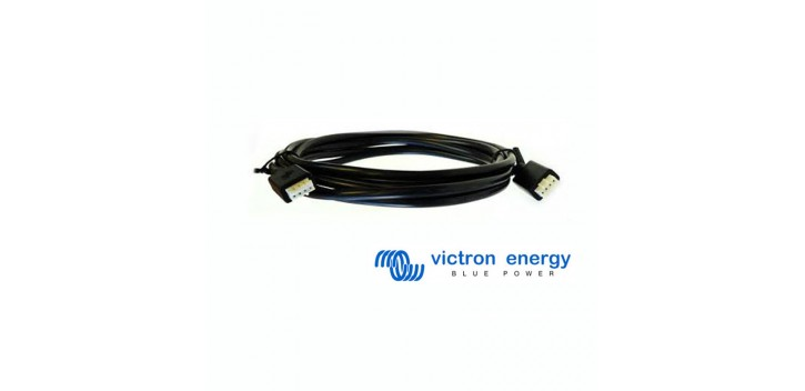Câble VE.Direct Victron