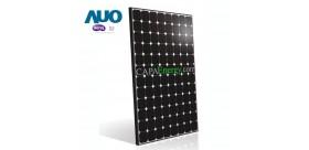 Pannello solare BenQ AUO SunBravo 325Wc