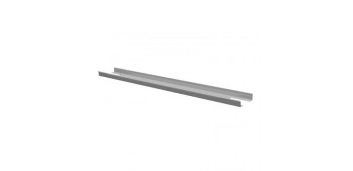 Ballast rack - FlatFix mounting system