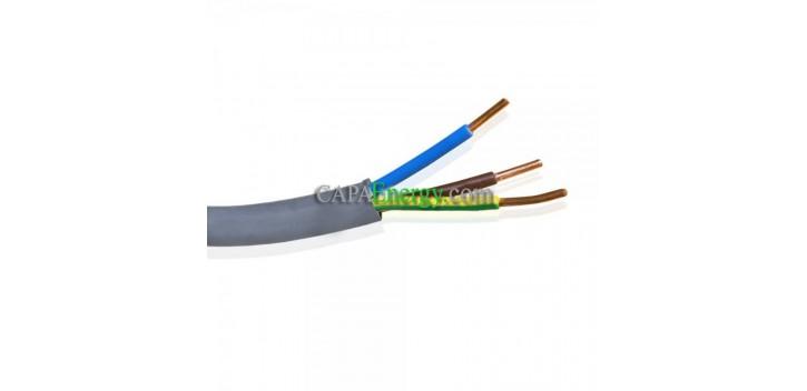 XVB 3G4 Kabel - 1m