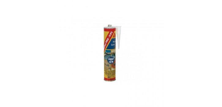 Sikaflex Pro 300ml glue putty