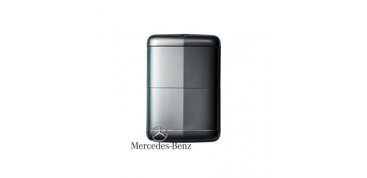 Batterie lithium Home 6 kWh - Mercedes-Benz