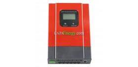 Contrôleur solaire de charge eSmart3 60A MPPT 12V 24V 36V 48V
