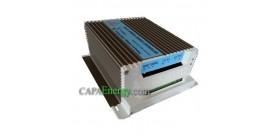 24V / 650W Hybridladecontroller iSTABreeze