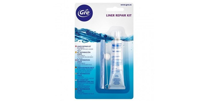 Repair Kit Liner Gre 40080