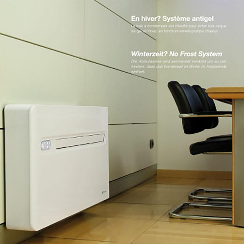 0d37a53abec04 Innova 2.0 climatiseur réversible monobloc sans unité extérieure