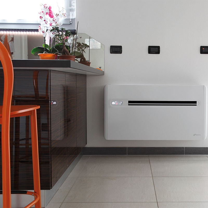 Innova 2 0 Reversible Monobloc Air Conditioner Without