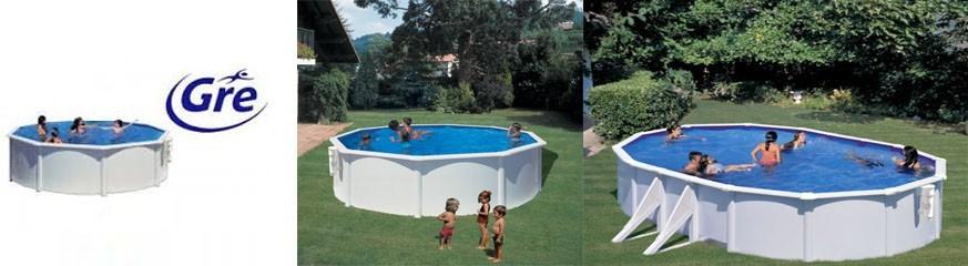 Gre Bora Bora Pool