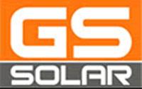GS SOLAR