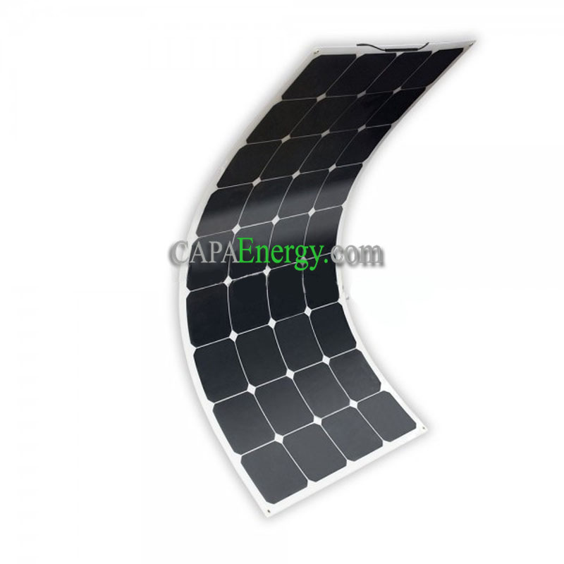 Sunpower MX FLEX 110Wc