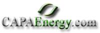 capaenergy