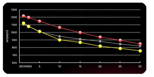 curve-optima1.jpg