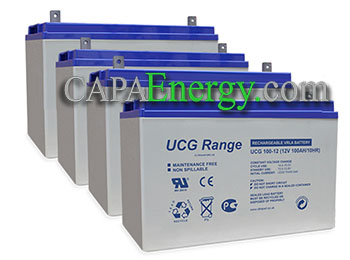 Pack-4-battery-100AH1.jpg