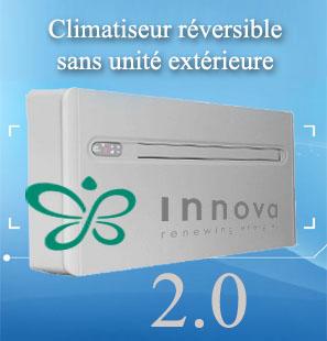 innova 2 .0