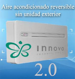 INNOVA 2.0